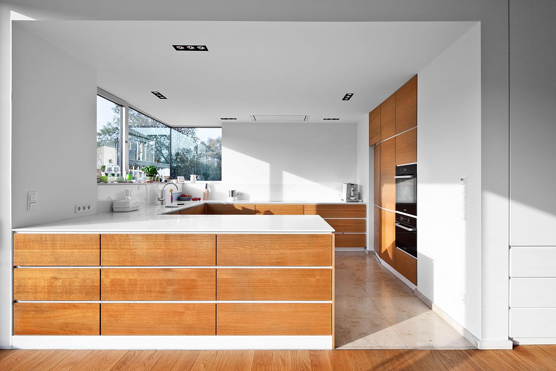 cue architekten<br />einfamilienhaus<br />leichlingen