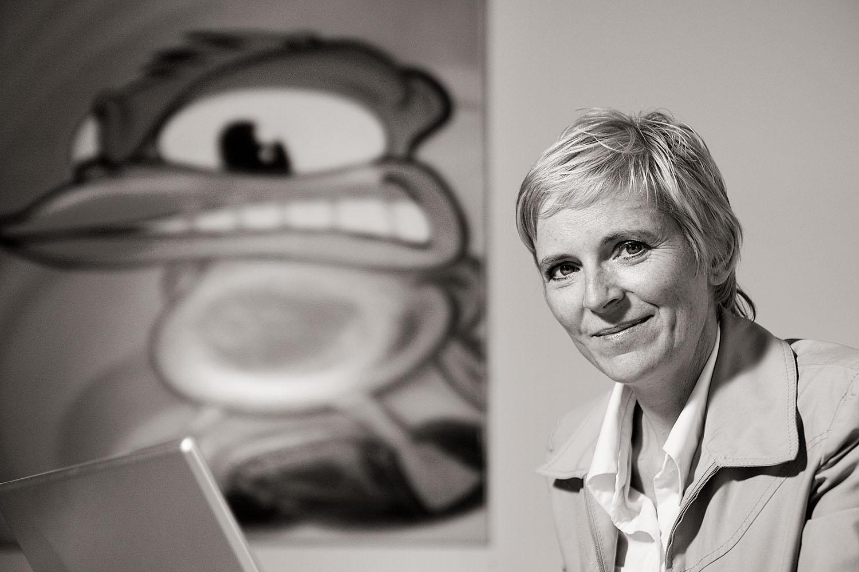 dr. angelika strittmatter<br />sws law<br />berlin