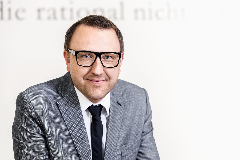 prof. dr. christian brenner<br />brp<br />stuttgart